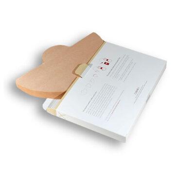 Chemex 3 Cups Paper Filters-100 Mokha Bunn Canada