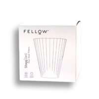 Fellow-Stagg-XF-Pour-Over-Paper-Filters-45-1