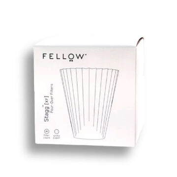Fellow Stagg XF Pour Over Paper Filters 45 1