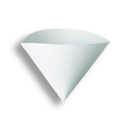 Hario v60 01 Paper Filters 40 Mokha Bunn Canada