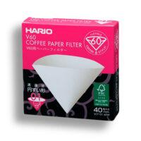 Hario-v60-01-Paper-Filters-40-Mokha-Bunn-Canada