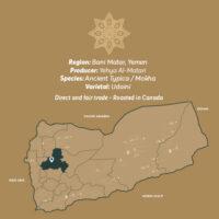 Matari-Yemen Specialty-Coffee-Mokha-Bunn-Canada-2