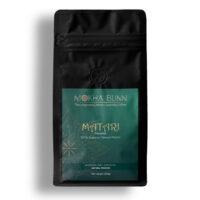 Matari-Yemen Specialty-Coffee-Mokha-Bunn-Canada