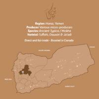 Mokha-AA -Yemen Specialty-Coffee-Mokha-Bunn-Canada-1