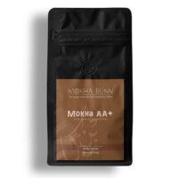 Mokha-AA -Yemen Specialty-Coffee-Mokha-Bunn-Canada-2