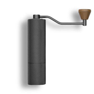 Timemore Slim Hand Coffee Grinder Mokha Bunn Canada