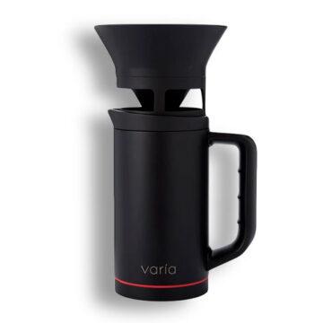 Varia Coffee Brewer 2 Mokha Bunn Canada