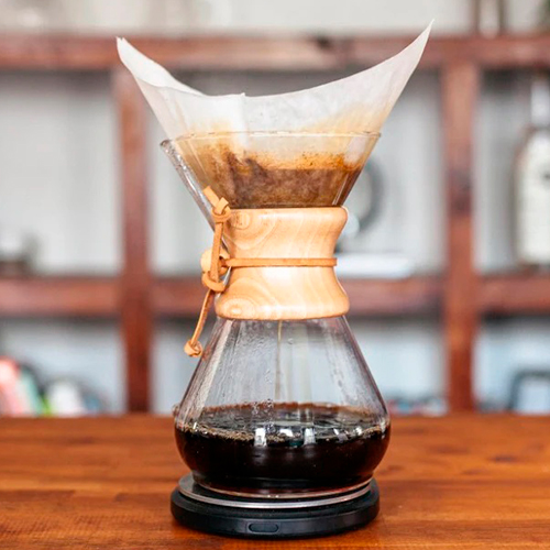 Chemex-6-Cups-Paper-Filters-100-3