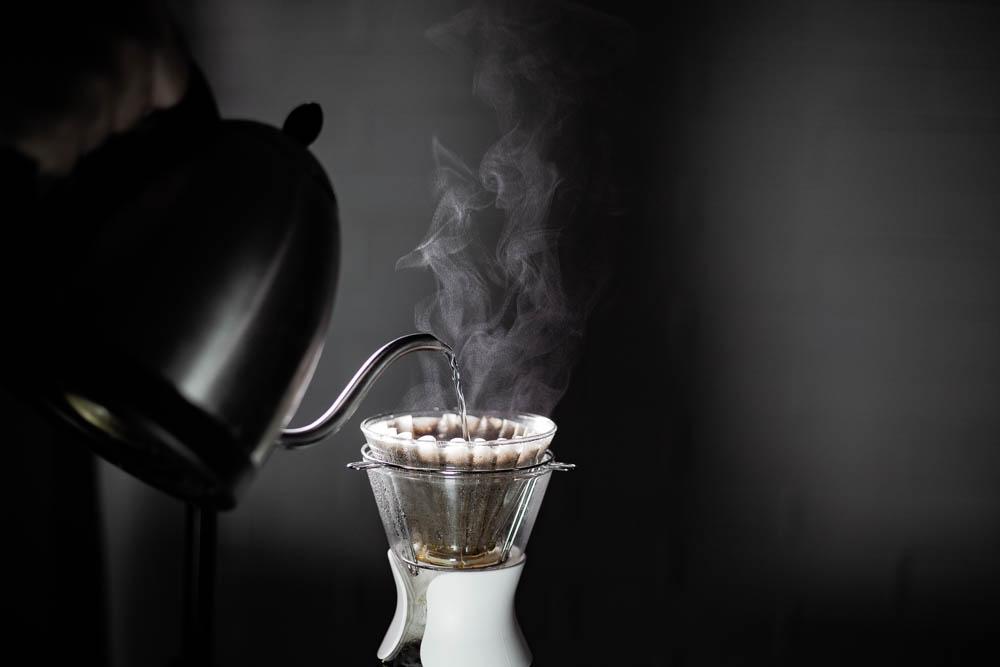Mokha Bunn Yemen Specialty coffee