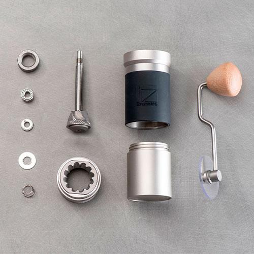 1Zpresso-JX-PRO-dark-blue
