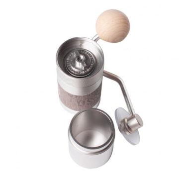 1Zpresso-Q2-Hand-Coffee-Grinder-Canada-Mokha-Bunn