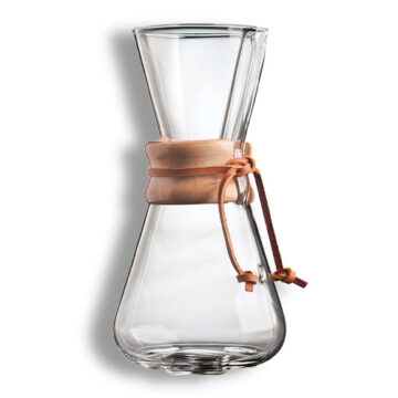 Chemex-3-Cups-Coffee-Maker-Canada