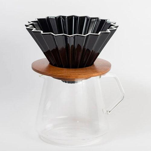 Origami-Dripper-black-Canada-Mokha-Bunn