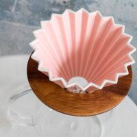 Origami-Dripper-Canada-Mokha-Bunn-pink