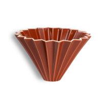 Origami-Dripper-brown-Canada-Mokha-Bunn