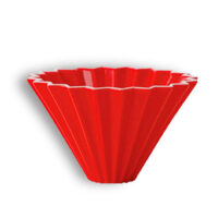 Origami-Dripper-red-Canada-Mokha-Bunn