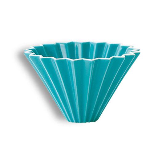 origami-dripper-Canada-Mokha-Bunn-turquoise