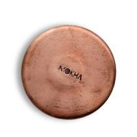 ibrik-cezve-engraved-handmade-copper-arabic-turkish-coffee-pot-Canada-Mokha-Bunn-3 (1)