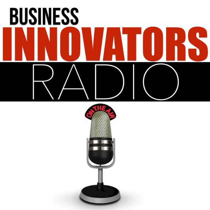 business-innovators-radio-mokha-bunn-specialty-coffee-canada